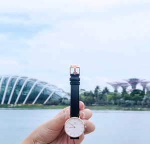Timeless piece that will never go out of trend. Get yours today from @danielwellington. Quote  for 15% off.  #amandaADVERTs #sp #danielwellington #LOVEdw