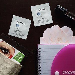 #BloggerBabesAsiaMNL experience on the blog! 💕 #clozette #clozetteco #theothersideofb #linkonbio