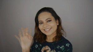 Easy Eye Look feat. ABH Soft Glam Eyeshadow Palette  #clozette #clozetteco #starclozetter #indianblogger #indiabloggerstrendz