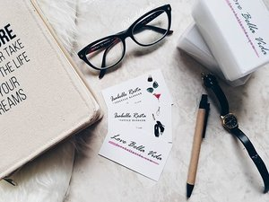 ✒Take a look at my Business Cards and find out why you'll need one too with @printmystuffsg  https://lovebellavida.com/2017/06/12/the-ultimate-guide-to-business-cards-with-printmystuff/  #printmystuff #namecards #businesscards #bloggerbusinesscards #bloggerbusiness #blogginggals #blogginggal #sgbusiness #ontheblog #clozette #starclozetter #clozettebloggerbabes #beautyblogger #bblogger #fashionblogger #fblogger #lifestyleblogger #lblogger #sgblogger #sgfashionblogger #influencersg #sglife #sglifestyle #igsg