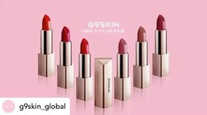 I won! Sorry as I thought I didn't win here and I deleted my repost as I got sad but I looked at your post again and I saw your post and my name is there! Thank you very much! @g9skin_global thank you @berrisom_global 😻😻💕💕 I am soooo excited to show these 6 lippies from them on IG and on my channel: Coco Manuel #thankyou #luckygirl #thankyouuniverse #thankyou #omg #radiatepositivity #goodvibes #clozette #clozetter