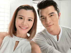 Guess who worked with #小凯老师 for 3 straight days?!
