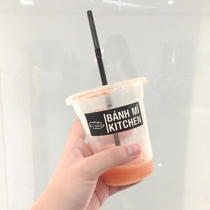 I love drinks that keep me refreshed and Thai milkteas are definitely one of those 💗Happy Sunday 😘 . . Hope you seen my latest blogpost 💜 . . . . . . . .  #clozette #clozetteco #blogger #MyNewClozette #bloggo #bloggerph #outfitgoals #fblogger #lotd #realoutfitgram #streetstyleluxe #whatiwore #ootd #love #basicdaily #filipina #pinay  #art #passion #stylefeedph #philippines #influencer #ootdph #bloggoph #dailylook @basicoutfittersworldwide @styledmnl @phstreetstyle #thevisualtrends #influencersalliance
