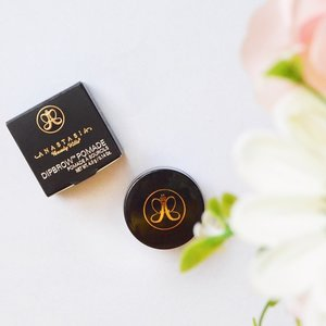 Are you looking for a good eyebrow product that can withstand sweat and humid weather? Read my latest review featuring @anastasiabeverlyhills Dipbrow Pomade ➡️ www.beautychapter.net! #clozette #anastasiabeverlyhills