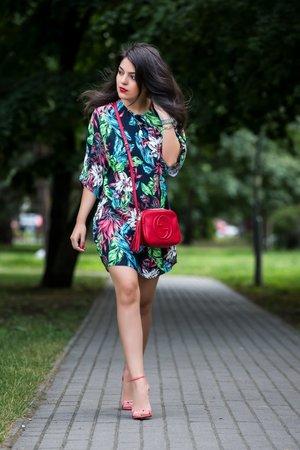 MY BLOG:  www.personalshopper.hu   FOLLOW ME ON BLOGLOVIN'! http://www.bloglovin.com/blog/4177203  MY FACEBOOK:  www.facebook.com/personalshopperzipy   MY INSTAGRAM:  www.instagram.com/personalshopperzipy  #zara #dress #sandals #gucci #guccibag #zipy #zipystyle #fashionblogger #outfit