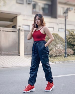 An entire outfit under P1000? Best believe @trendsetterteam Trendsetter's Bazaar can give you just that! I can't wait to do some fun shopping this weekend! You shouldn't miss out on the shopping fun too so see you this July 19-21 at the SMX Convention Center!