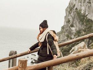 Take me back to Korea 🇰🇷 . . . . . #korea #crayyzeeinkorea #crayyzeetravels #crayyzeetravelogue #travelawesome #travels #travel #traveling #instagood #clozette #clozetteco #clozetter #starclozetter #art #artsy #artistic