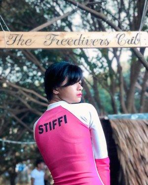 The Crib 🧜🏾♀️ 📸 Teejay Jamlang 👙👚 @kevindevera23