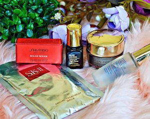 Looking for premium authentic beauty items online? @bestbuyworldph is the newest eCommerce site to find cheaper and convenient cosmetic products than anywhere else. #AD #SponsoredPost #BestBuyWorldPh #skincare #esteelauder #skll #clozette