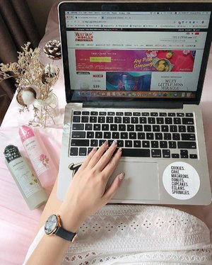 Stocking up on all my favourite beauty products at @bestbuyworldsingapore 💕 . . . #bestbuyworldsingapore #favesofficial #sp #clozette #beauty #sgbeauty #herworldbeautyclub