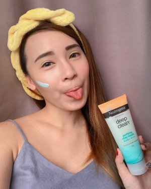 Prepare to camp for the JxJ Shopee Beauty Bonanza from 23 - 25 May! Look out for @neutrogena's new product launches which include:  1) Neutrogena Hydro Boost Capsule Serum (new) + Water gel  A 2 step routine that gives more boost on hydration! The capsules power charges the serum with anti-oxidants, keeping the purity until the moment of use.  2) Neutrogena Deep Clean Clay Mask  With Patented BarrierCareTM Cleansing technology – the mask preserves your skin's natural moisture for soft healthy looking skin! Uses a unique Kaolin Clay ingredient as well ——————————————————————————— Get your hands on them during J&J x @shopee_sg Beauty Bonanza! Mix & Match: Any 2 for 20% Enjoy 25% STOREWIDE on 23 & 25 MAY ONLY (10PM – Midnight)! Add to your cart NOW: http://bit.ly/shopee_jnj  #JnJ #JnJxShopee #ShopeeBeautyBononza #NeutrogenaSG #NeutrogenaHydroBoost #NeutrogenaDeepClean