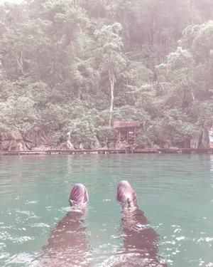 Take me back. ❤️