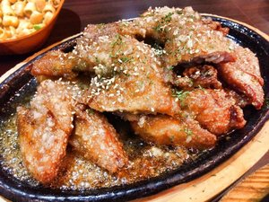 Korea Trip 2014 - Blogged! Check it out here - https://tashamichaela.wordpress.com/2015/07/01/back-to-seoul-pt-1/