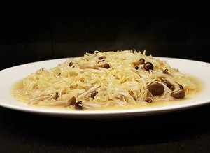 Mee Pok with Truffle Oil, our must-order at Imperial Super Peking Duck.  #clozette #cooljapan #foodspotting #iweeklyfood #fooddaddict #foodgasm #foodpic #sginsta #sgeats #foodshare #nomnom #igersgs #foodporn #yummy #foodsg #burpple #sgfood #sgfoodbloggers #sgfoodies #igfoodies #duck
