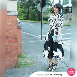 Click the heart icon to vote for sharniehung!