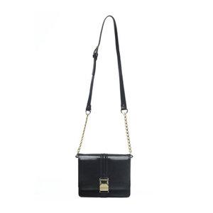 Keep calm and carry a fabulous bag!
