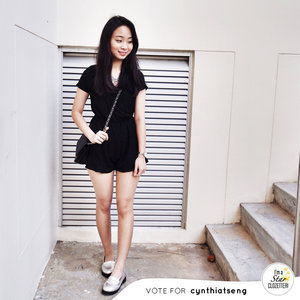 Click the heart icon to vote for cynthiatseng!