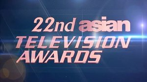 It's that time of the year again! The 22nd @asiantvawards is set to honour the greats on 1 December at Suntec Singapore. Catch the highlights in the video. #Clozette #CelebratingAsianTV
