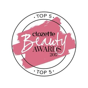VOTE & WIN: Get your base right! Here are the Clozette Beauty Awards 2017 nominees for The Bare Essential and The Ace Of Base categories. Head over to http://bit.ly/CBA-2017 to vote for your faves and stand to win 1 of 10 epic beauty hampers packed with a selection of these Holy Grail products! #CBA2017