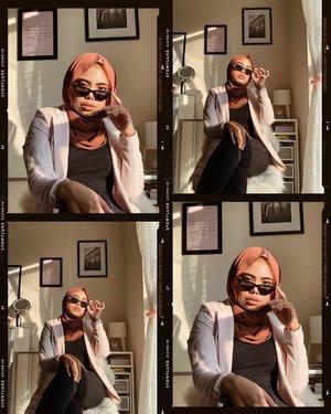 Seeing double? 📸: @aisyzhar . . . #styleoftheday #fashionbloggers #ootdwomen #ootd #ootdmagazine #ootdmalaysia #ootdhijab #fashionblogger #fashiondiaries #fashionaddict #stylediaries #whatiwore #hidayahwears #fashionkilla #fashionistas #ootdfashion #fashiongram #modestymovement #modestroute #clozette #hijabfashion #hijabistgirls #hijabista #modestfashion