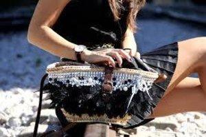 My resort bag by helenamarini.com