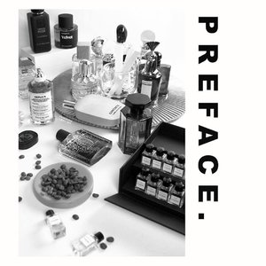「P R E F A C E」FRAGRANCE STORY __________________ And so it begins. The Preface to my Fragrance Story is up on the blog now. As always you can find a direct link on my profile page or you could find it at: https://www.teacupofmakeup.com/single-post/Fragrance-Story-PREFACE It will explain why I am starting this series. Perhaps it is as much an exploration of the world of fragrances as it is about me.  Special thanks to @lauraslatkin founder/creator of @nestfragrances (who I was fortunate enough to meet, now almost 2 years ago) for the inspiration. . . . . . . . . . . . . . #makeup #美容产品 #photographer #nestfragrances #perfumes #香水#commodityfragrances #sephoraaus #meccabeautyjunkie #commedesgarcons #ausblogger #penhaligons #lartisanparfumer #miumiu #maisonmargiela #ysl #chanel #perfumereview #luxury #clozette #toryburch #wisteriablue #productphotography #博主 #blackandwhite