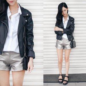 Basic Leather