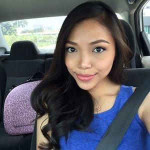Sundate with my loves @fifithepekingese @yapjiejong ❤️ #selfie #motd #makeup #clozette #makeupaddict #makeupartist #makeupjunkie #beauty #beautyguru #beautyaddict #beautyblogger