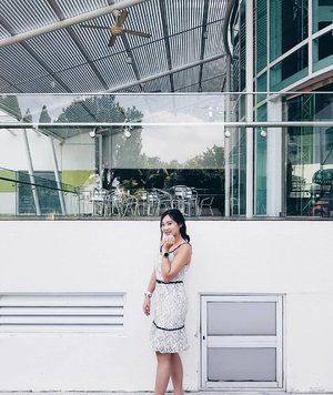 All dressed up for the occasion. 👰🤵 . . . . . . #beauty #fashion #city #sg #lifestyle #singapore #OOTD #style #wedding #clozette #StyleInspo #WIWT
