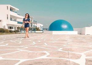I'm walkin on sunshine (oh ohhh)🌞 . . . . . . . . . .  #vscophilippines #vsco #vscoph #vscocam #vscogood #vscophile #vscophoto #vscopic #vscophotography #vscoedit #vscogallery #vscogram #vscogrid #vscocamphotos #vscocool #igersdaily #vscoasia #fotografiaunited #lovelovelab_fu #likeallphotos #beach #balidaily #balidaily #forumsession #fsbrandnewmonday #forumtraveller #blogger #bloggerph #ootd #ootdfashion #clozette