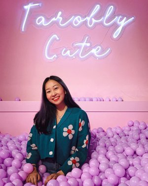 Well thanks! 😛🤪🙈🙊💕💜 . . . .  #ootd #clozette #coordinatesoffrisbee #lookbook #lookbooksg #igers #igsg #sgblogger #fashionblogger 📷: @heyjude_muxi