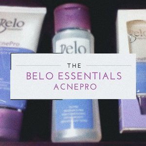 I remeber using this #BeloEssentialsAcnePro I even posted my before (embarrassing) photo just to justify this product. This is one of the best pimple clearing product I've used. If you want to read my full review visit http://bit.ly/BeloAcneproReview or click the link on my bio. 💜  #beautyctionary #beloessentials #stopthatspot #skincare #pimple #acne #acneproblems #acnetreatment #clozette #likeforlikes