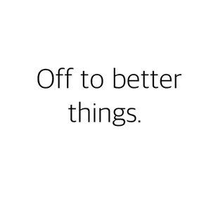 #Clozette #igdaily #vscocam #vsco #vscoph #instadaily #instagram #blog #blogph #words #quotes #annefermano
