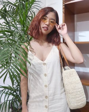 Another fun year-ender with @clozetteco #clozette #clozetteparty2018 🌿