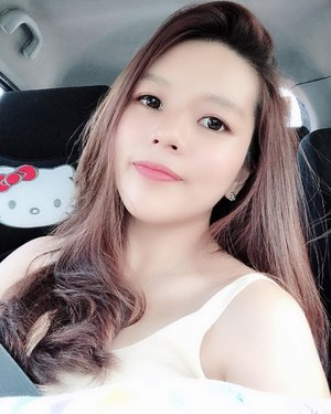 Always be a little 𝙠𝙞𝙣𝙙𝙚𝙧 than 𝙣𝙚𝙘𝙚𝙨𝙨𝙖𝙧𝙮 ✨ . . . #clozette #sgblogger #singaporeblogger #follow #followme #ootd #selca #selfie #selfstagram #poppyshootrandoms #love #pretty #iger #igsg #instadaily #vscocam #vscosg #photooftheday #potd #iphonegraphy #iphonex #asians #instaphoto #postthepeople #poppyweekends #throwback #tbt