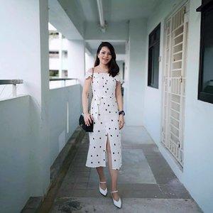𝙴𝚟𝚎𝚛𝚢 𝚢𝚎𝚊𝚛 𝚙𝚎𝚘𝚙𝚕𝚎 𝚜𝚝𝚊𝚛𝚝 𝚊𝚜𝚔𝚒𝚗𝚐 𝚠𝚑𝚎𝚗 𝚒𝚜 𝚖𝚢 𝚝𝚞𝚛𝚗.. 𝚜𝚘𝚘𝚗 𝚜𝚘𝚘𝚗, 𝚢𝚘𝚞𝚛 𝚊𝚗𝚐𝚋𝚊𝚘 𝚛𝚎𝚊𝚍𝚢 𝚊𝚕𝚛𝚎𝚊𝚍𝚢? 😏 . . . #clozette #mdscny2019 #mdsootd #sgblogger #singaporeblogger #follow #followme #poppyshootrandoms #love #pretty #iger #igsg #instadaily #vscocam #vscosg #photooftheday #potd #iphonegraphy #iphonex #asians #instaphoto #photography #throwback #ootd #selca #selfstagram #postthepeople #大年初一 #快了快了