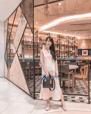 Vacation mood: ON  Malaysia, here i come 🤗