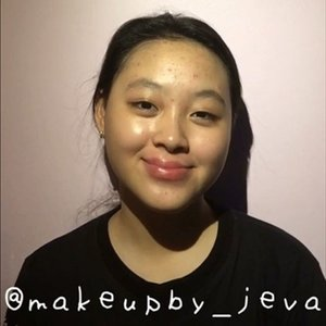 🦍Follow (me) @makeupby_jeva for more makeup💄 videos and photos •  How I take off my makeup🧖🏻‍♀️ ~~~~~~~~~~~~~~~~~~~~~ Makeup remover @garnierindonesia  Face wash @cetaphil_id  Moisturizer @nivea_id ~~~~~~~~~~~~~~~~~~~~~ for more details on the product that I use on this look, comment down below  #hudabeauty #nyx #maybellinefitmefoundation #lagirlcosmetics #makeup #lagirlproconcealer #jevamakeup #sephoraid #mnyitlook #absolutenewyorkid #nyxcosmeticsid #rudecosmetics #prsearch #clozette #makeuptutorial #makeup @tampilcantik