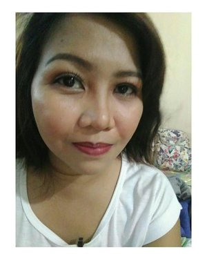 when you gotta glow, you gotta glow . . . . #blogger #bloggerph #fblogger #instablogger #influencer #influencerph #pinay #filipina #asian #clozette #makeup #makeupph #vsco #vscoph #portrait #selfie #lifestyleblogger #styleblogger #manila