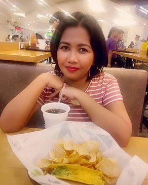 #blogger #instablogger #bloggerph #influencer #influencerph #styleblogger #lifestyleblogger #foodie #asian #mexican #fblogger #makeup #makeupph #vsco #vscoph #manila #philippines #pinay #filipina #clozette