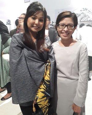 With these georgeous peeps at 'Edo' by Jovian Mandagie for Zalora 2018 Fashion Show! 😎👘🎎🎈🎉 @jovianrtw @zaloramy #FabulousThursday #MetalBeesStudio #EDObyJM #JovianMandagieforZalora #ZALORAYA2018 #ZaloraMY #Camwhore #Camwhoring #Candid #Blogger #MalaysianBlogger #LifestyleBlogger #Influencer #Clozette #StarClozetter #instapic #instaphoto #igers
