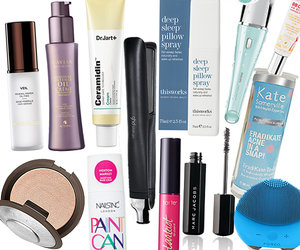 13 New Beauty Products Launching Soon In Sephora - GlamAsia