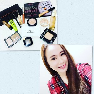 2nd Blogpost -- https://onehappykath.blogpost.com #makeupaddict #makeupjunkie #makeuplover #makeupbyme #makeupmafia #makeuplooks  #makeupobsessed💋💄 #makeupfanatic1 #bbloggers #bblogging  #clozette