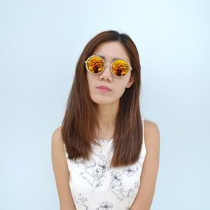 A good sunglass, within your Budget 😎 #servicingsg #scootershop #shopsg #alphawheelz #stickerjerry #sw3 #sgblog #sgootd #sgbeauty #blogsg #beautysg #bloggersg #diysg #dualtron #sunglasses #clozette #clozettesg #customisationsg #stylexstyle #ootdsg #sgootd