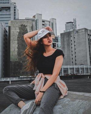 One of my favorite shoots so far ❤️😍 Photo by @jennofortaleza . . . . #clozette #ModelsPh #commercialmodelsph #influencerPh #portraitphotography #fashionblogger #fashionista #likeforlike #followme #stylefeedph #pilipinasootd #ootd #igersmanila #ootdph #marlinacarlos #lookbook #ootdmagazine #follow4follow  #photography #bloggerbandfam #thecreatorclass #makeupph #hypebeast #hypebae