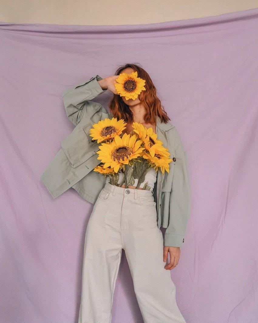 Sunshine Honey