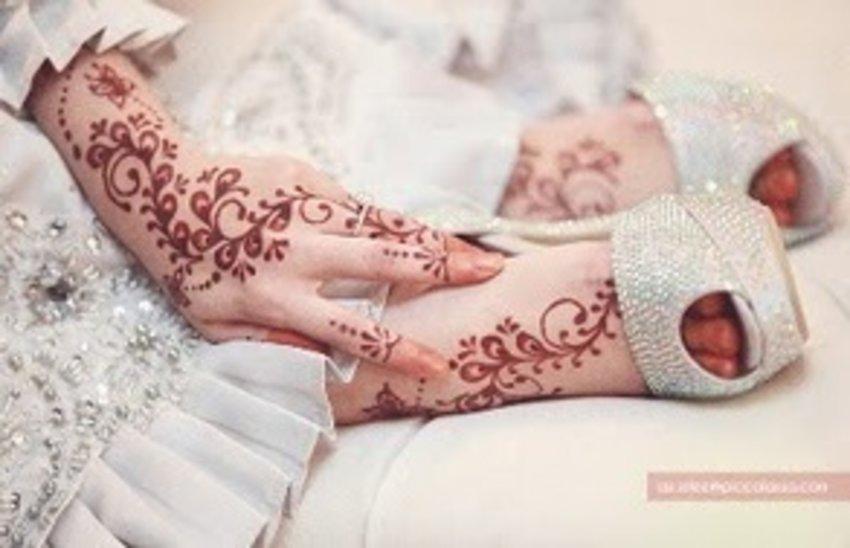 #wedding #shoe #ootd