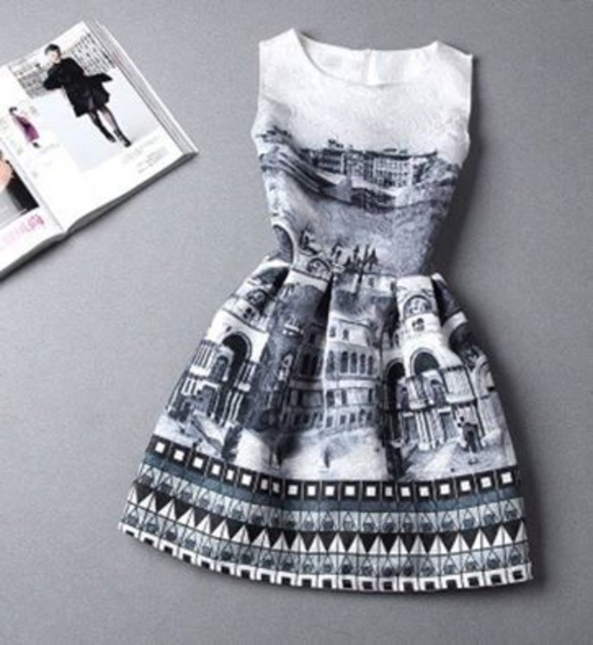 OMG, saw this from our Bazaar community. I want it!