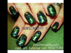 found this on http://yo-nailart.blogspot.com/2011/03/nail-art-design-girl-nail-art-design.html  hope to try this soon